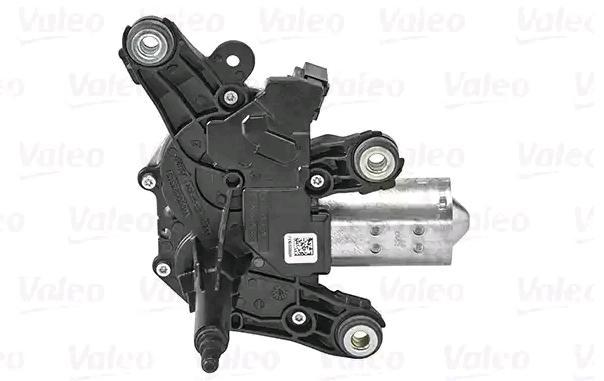 Scheibenwischermotor VALEO 582602 3276425826021