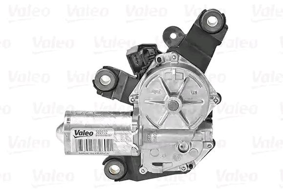582602 VALEO from manufacturer up to - 27% off!