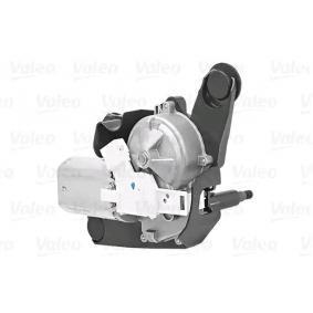 Wiper Motor 582608 3008 (0U_) 1.6 THP MY 2014