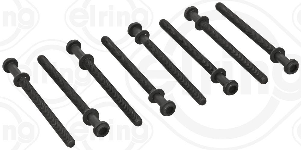 Zylinderkopfschraubensatz ELRING WHT005262 Bewertung
