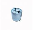 VALEO Benzinfilter 587561