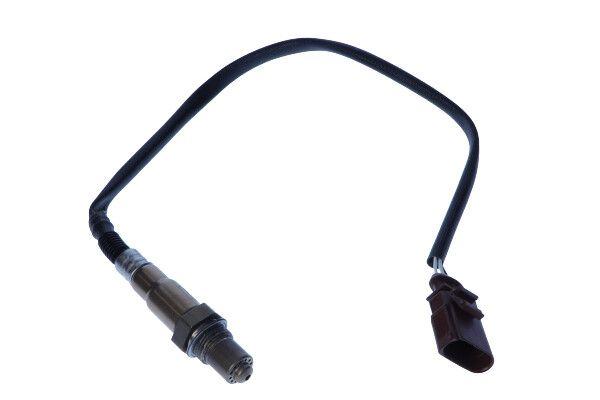 MAXGEAR  59-0067 Lambdasonde