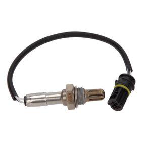 MAXGEAR Sonda Lambda 59-0070 con OEM número 1742050
