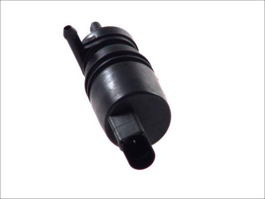 Waschwasserpumpe 5902-06-0008P BLIC 5902-06-0008P in Original Qualität