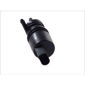 5902-06-0008P BLIC 5902-06-0008P in Original Qualität