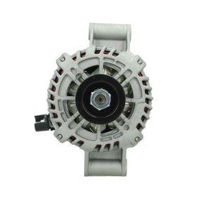 Generator 595.541.124.020 MONDEO 3 Kombi (BWY) 2.0 TDCi Bj 2006
