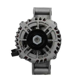 Generator 595.541.124.230 MONDEO 3 Kombi (BWY) 2.0 TDCi Bj 2005