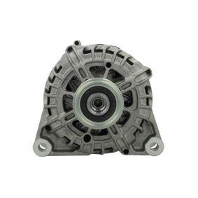 CV PSH  595.561.120.500 Generator