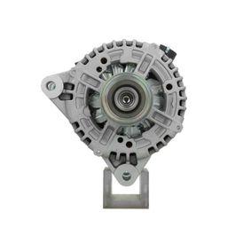 Lichtmaschine mit OEM-Nummer LR 0028 99