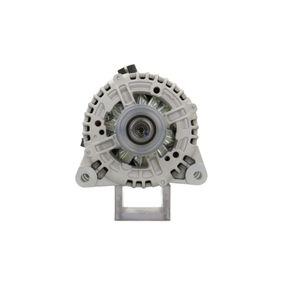 Lichtmaschine mit OEM-Nummer 1435647