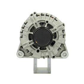 Generator mit OEM-Nummer AV6N-10300-GC