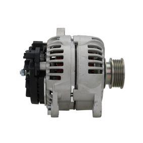 Generator mit OEM-Nummer AV6N 10300 GC