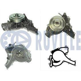 Radlagersatz mit OEM-Nummer 3785A035