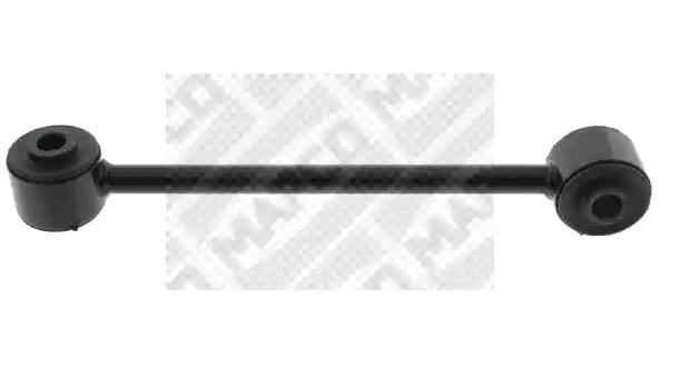 Koppelstange 59963 MAPCO 59963 in Original Qualität
