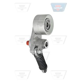 OPTIBELT 6PK927 Bewertung