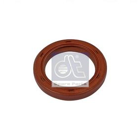 Shaft Seal, camshaft 6.22213 PANDA (169) 1.2 MY 2008