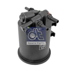 Fuel filter Article № 6.33217 £ 140,00