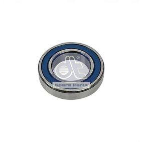 Buchse 6.59260 CLIO 2 (BB0/1/2, CB0/1/2) 1.5 dCi Bj 2010