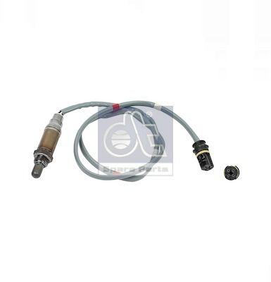 Lambda Sensor 6.81020 DT 6.81020 in Original Qualität
