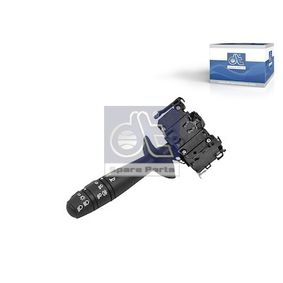 Steering Column Switch with OEM Number 7701071896