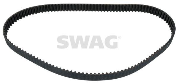 SWAG  60 91 9853 Zahnriemen Breite: 27,0mm