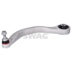 Filter, Innenraumluft Länge: 248mm, Breite: 180,0mm, Höhe: 30mm mit OEM-Nummer 7701 055 109