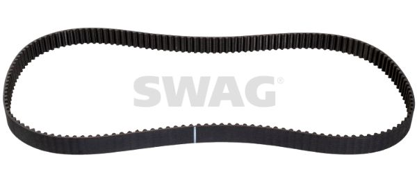 SWAG  60 92 7329 Zahnriemen Breite: 26,0mm