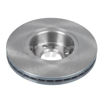 Brake Rotors SWAG 60 93 9477 rating