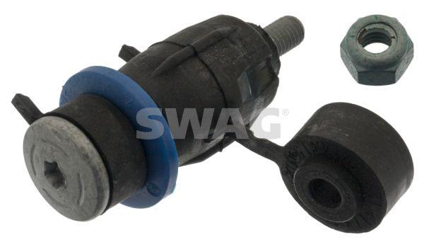 SWAG  60 94 9384 Koppelstange Länge: 78mm