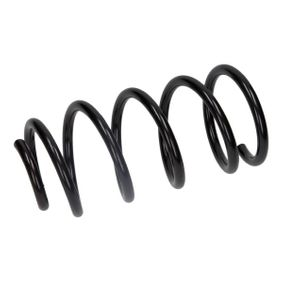 Coil Spring Length: 272mm, Length: 272mm, Length: 272mm, Thickness 1: 11,5mm, Ø: 119mm with OEM Number 46529069