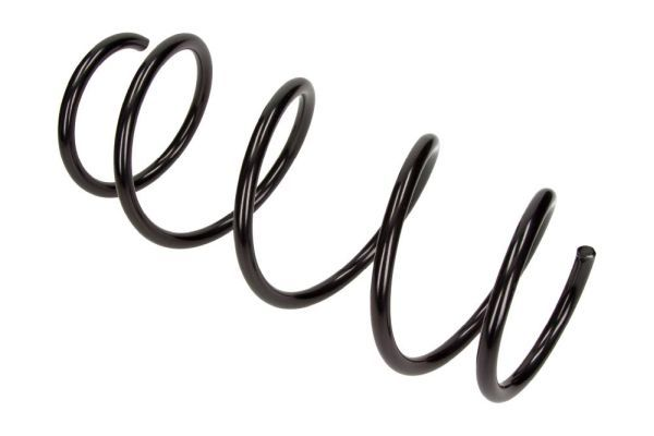 2 x Maxgear 60-0239 Ressort De Suspension Ressort Spiral Ressort