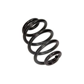 Coil Spring Article № 60-0440 £ 140,00