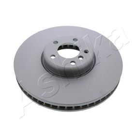 Bremsscheibe Bremsscheibendicke: 28mm, Ø: 305mm mit OEM-Nummer 51767382