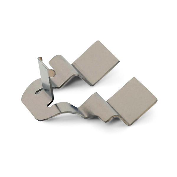 Bromsbeläggssats, skivbroms Bakaxel, framaxel tillverkarens TRW GDB1330DTE upp till - 70% rabatt!