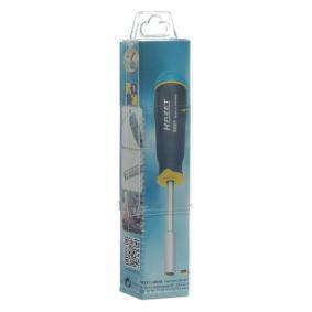 HAZET Drehmoment-Schraubendreher 6001-1.4/3 Online Shop