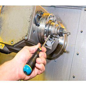 HAZET Drehmoment-Schraubendreher 6001-3.0/3 Online Shop