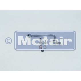 Charger, charging system MOTAIR Art.No - 600799 OEM: 6470900180 for MERCEDES-BENZ buy