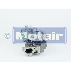MOTAIR 600799