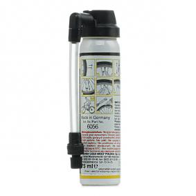 Montagepaste (6056) von LIQUI MOLY kaufen