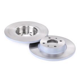 ROADHOUSE High performance brake pad 6191.00