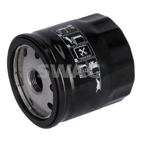 SWAG Ölfilter 62 93 1300