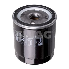 SWAG Oil Filter 62 93 1300