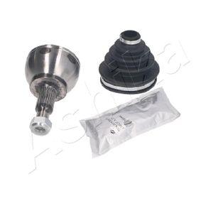 A1693604372 for MERCEDES-BENZ, Joint Kit, drive shaft ASHIKA (62-00-0006) Online Shop