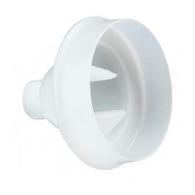 Adapter, Fettkartusche (6205) von LIQUI MOLY kaufen
