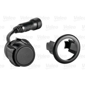 VALEO 632205 Parking sensor