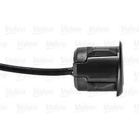 VALEO Sensor de aparcamiento 632205 en oferta