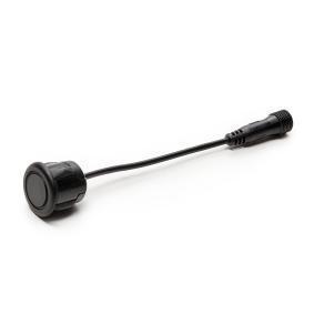 VALEO Kit sensores aparcamiento 632205