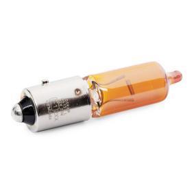 OSRAM Крушка с нагреваема жичка, мигачи (64137ULT) на ниска цена