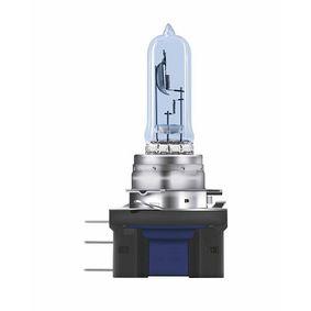 Крушка с нагреваема жичка, фар за дълги светлини 64176CBI-HCB онлайн магазин