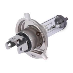 OSRAM Glühlampe, Fernscheinwerfer (64193CLC) niedriger Preis